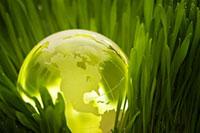 a_v_noah_green_earth