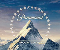 a_v_noah_paramount