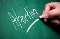 a_v_noah_abortion