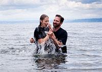 a_v_noah_baptism