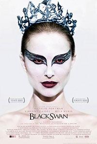 a_v_noah_black_swan