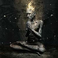 a_v_noah_gnosticism