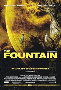 a_v_noah_the_fountain