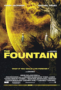 a_v_noah_the_fountain