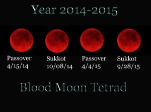 blood-moon-tetrad-1024x768