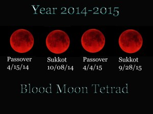 blood-moon-tetrad-1024x768