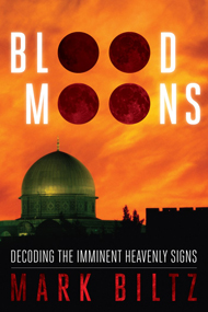 Blood-Moons-Mark-Biltz