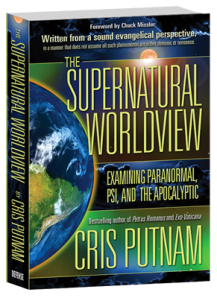 Supernatural_Worldview