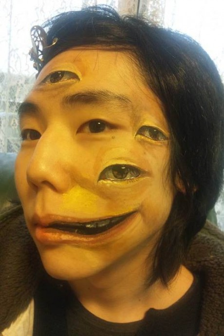 3D-Tattoo-Face-460x690