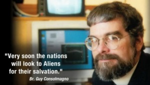 brother_guy_consolmagno_very_soon_nations_will_look_to_aliens_for_salvation