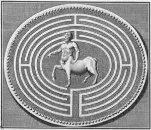 Labyrinth6