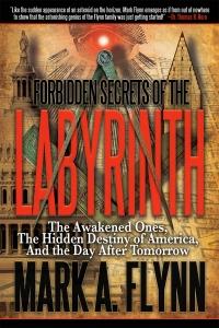 LABYRINTH_STL