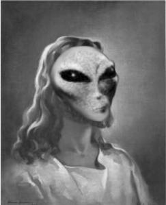 alien-jesus