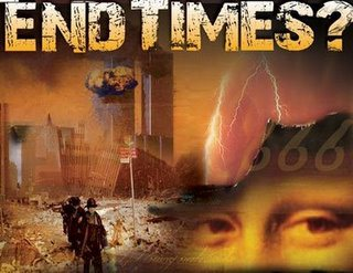 end-time3