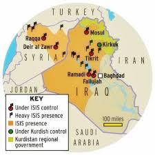 ISIScontrol