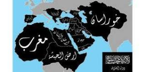 isil-map