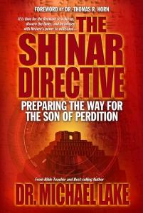 ShinarDirective