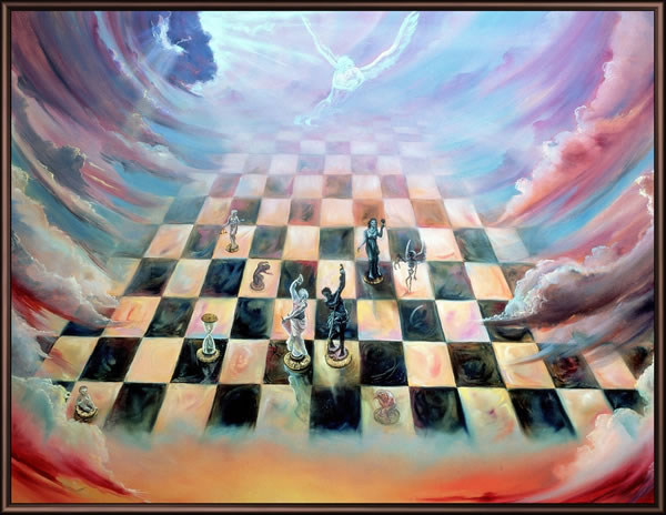cosmic_chess_game_with_both_lights