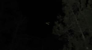Triangle-UFO-Close-Up-300x163
