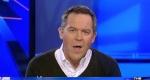 Fox-News-host-Greg-Gutfeld-Screenshot-800x430