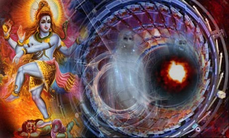 lhc-cern_shiva_destroyer_wormhole_stargate