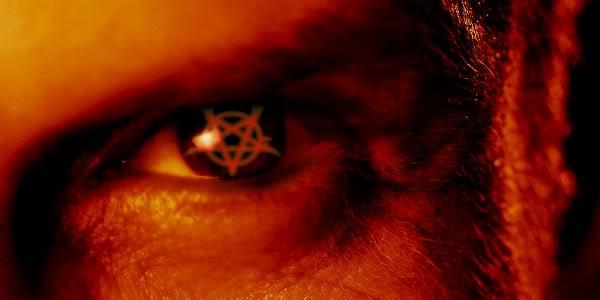 Antichrist2