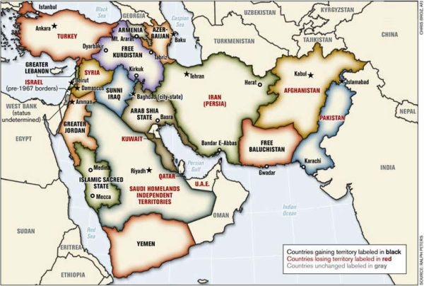 new-middle-east1