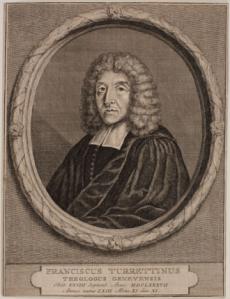François_Turrettini