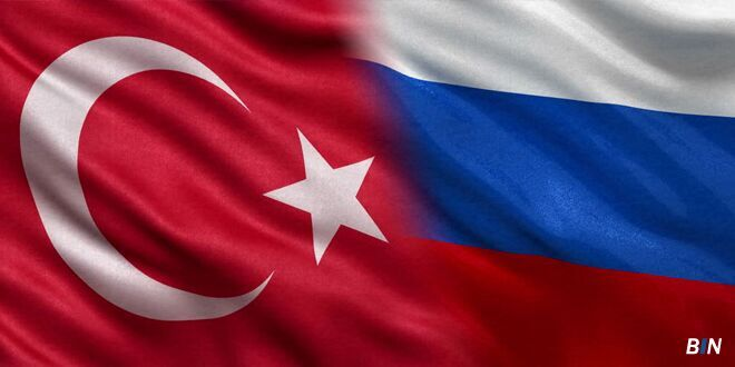 turkey-russia-flag