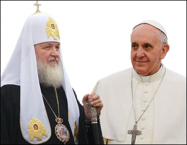 39ab19f9559477c15e5bf7c6156f44de_pope_patriarch
