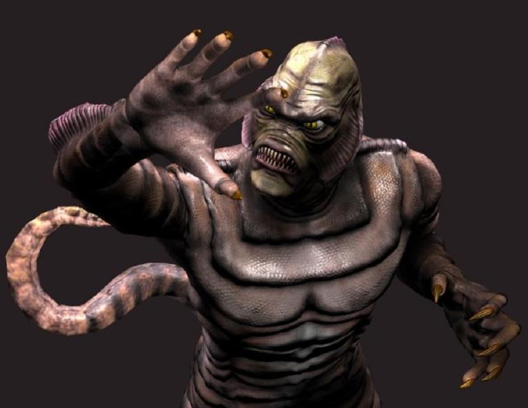 reptilian-alien-4