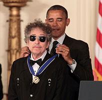 a_m_dylan_bob_2_obama_nobel_prize