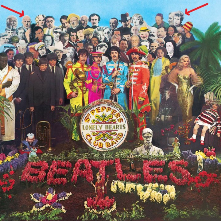 a_m_dylan_bob_3_sgt_peppers_album