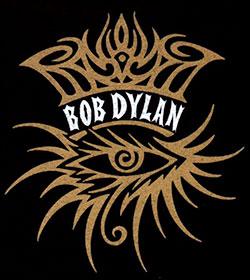 a_m_dylan_bob_5_logo