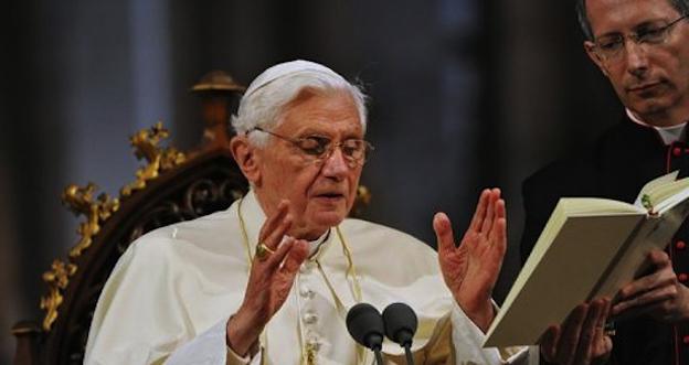 pope-benedict-xvi-speaks-in-germany-on-september-24-2011-afp