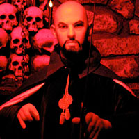 a_co_halloween_a_satanic_holiday_4_anton_lavey