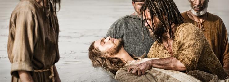joao-batista-batizando