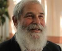 rabbi-trugman-300x250-300x250