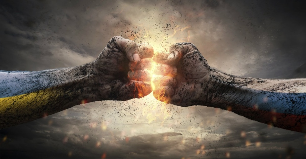 27683-battle-war-spiritual-fists-1200w-tn