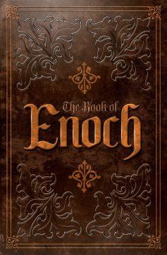ENOCH_6X9_hi-rez-667x1024
