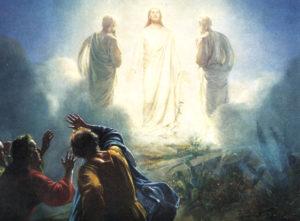 transfiguration-300x221