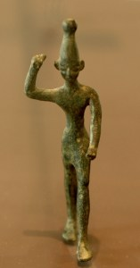 Baal_Ugarit_Louvre_AO17330