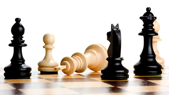 chess_alphazero_chamada