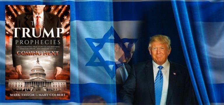 Trump-Jerusalem