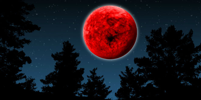 pink-moon-night-sky